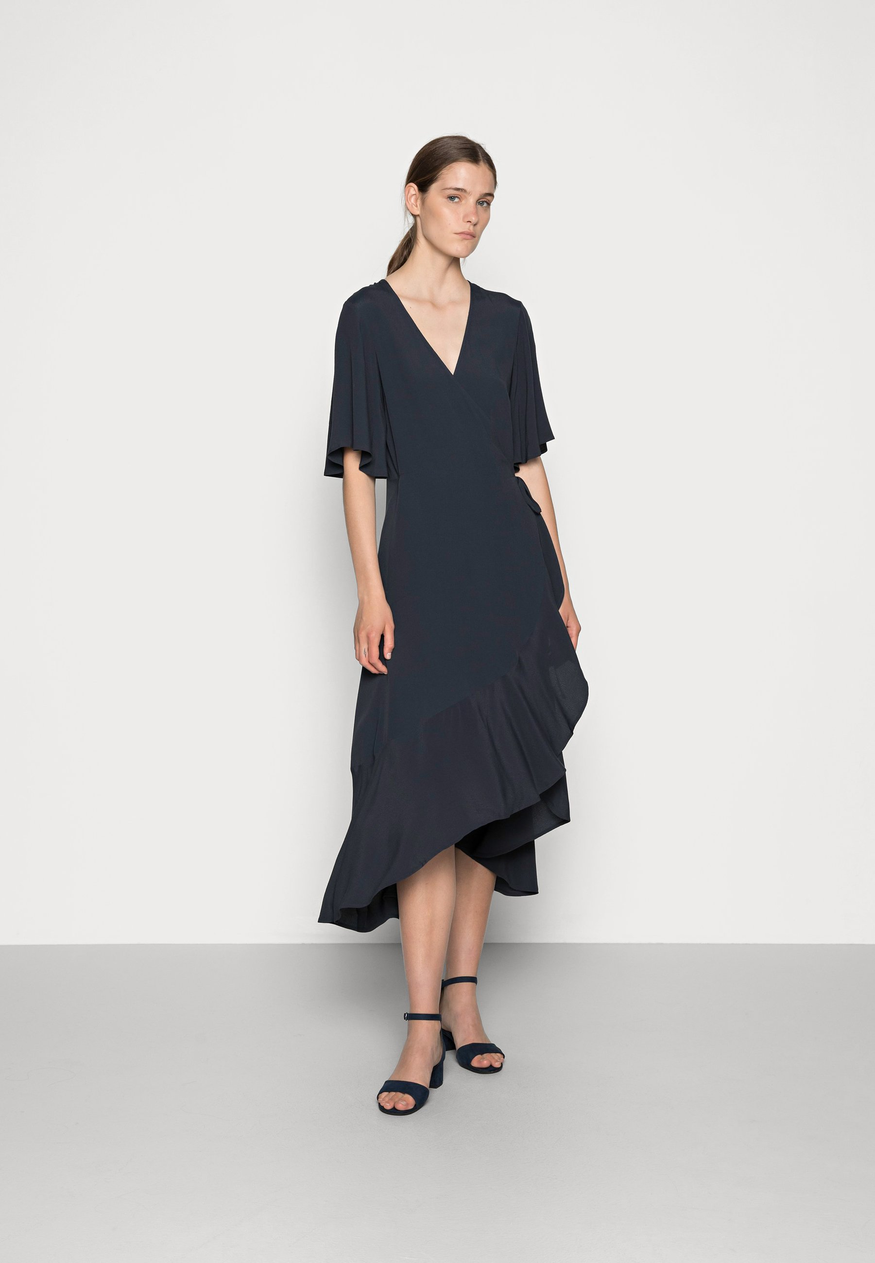 Women DRESS JULY  - Day dress