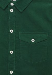 ARKET - Shirt - green dark - 2
