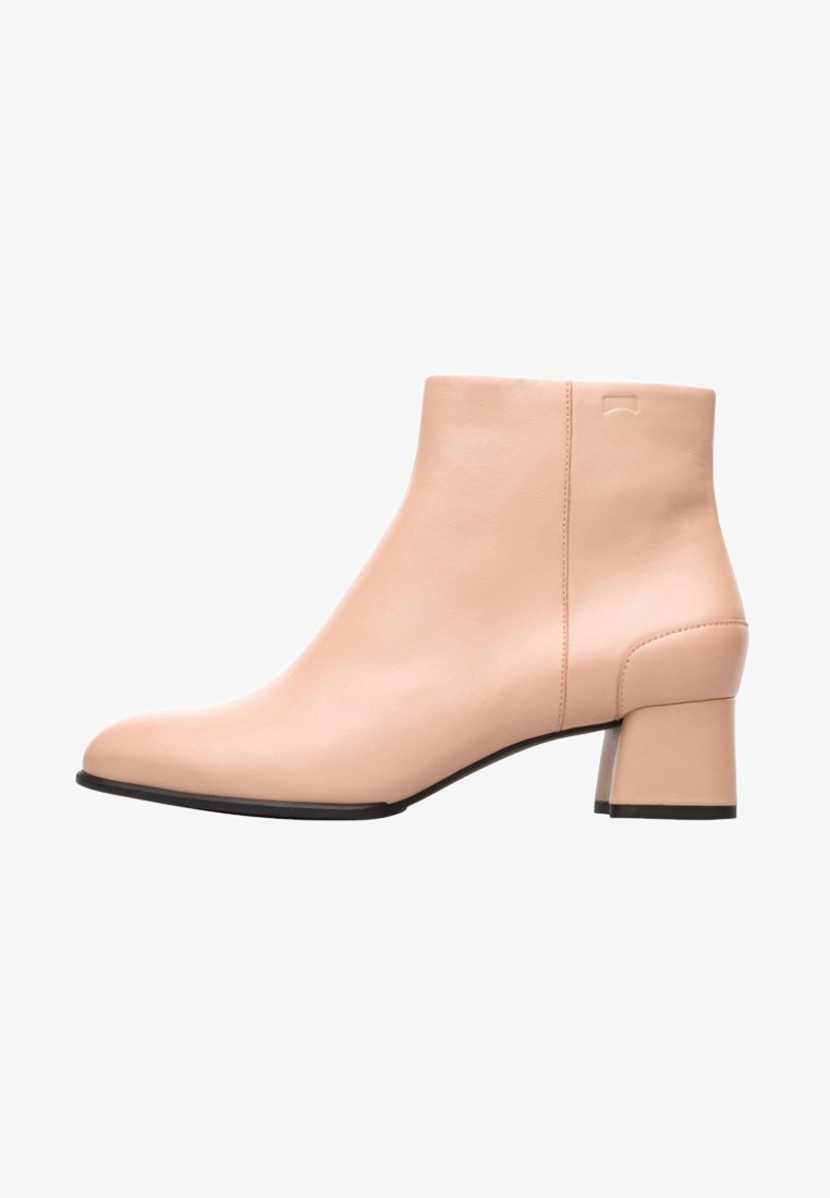 Camper - KATIE - Ankle boots - coloresc