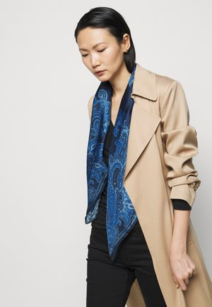 NOA - Foulard - holiday navy