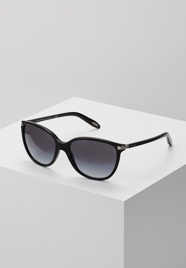 Sluneční brýle - gray