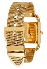 Tory Burch - THE PHIPPS - Hodinky - gold-coloured - 2