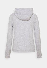Icepeak - MONZA - Zip-up sweatshirt - steam - 7