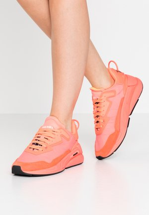 SERENDIPITY S-SERENDIPITY LC W SNEAKERS - Trainers - coral
