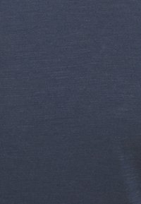 Icebreaker - TECH LITE LOW CREWE - Basic T-shirt - serene blue - 2