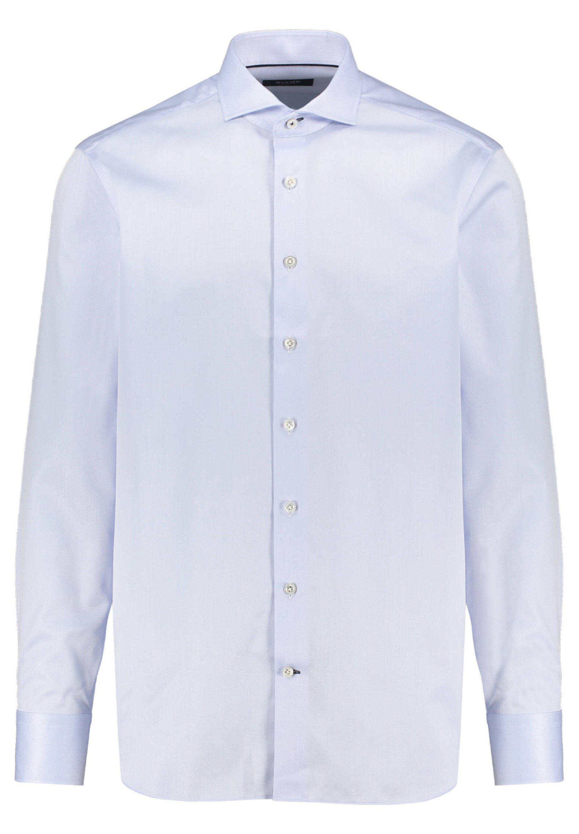 Herren TAILORED FIT - Hemd
