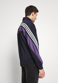 adidas Originals - SPORT INSPIRED TRACK TOP - Training jacket - white - 4