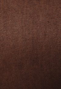 FALKE - TOUCH - CIGAR - Tights - brown - 1