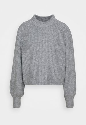 ROSIE  - Jumper - grey