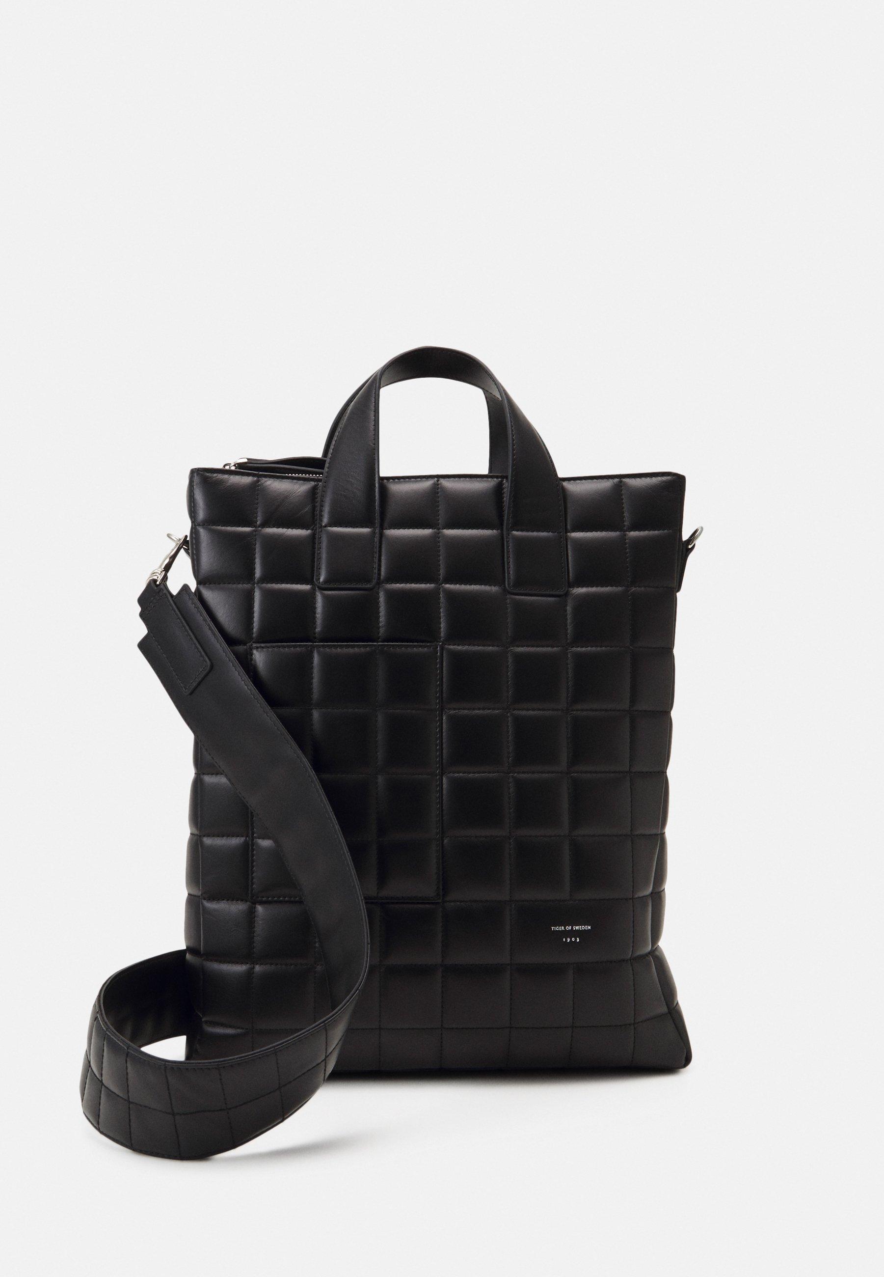 Women BUGATTY UNISEX - Handbag
