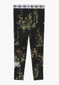 Hype - GIRLS - Leggings - Trousers - multi-coloured - 1