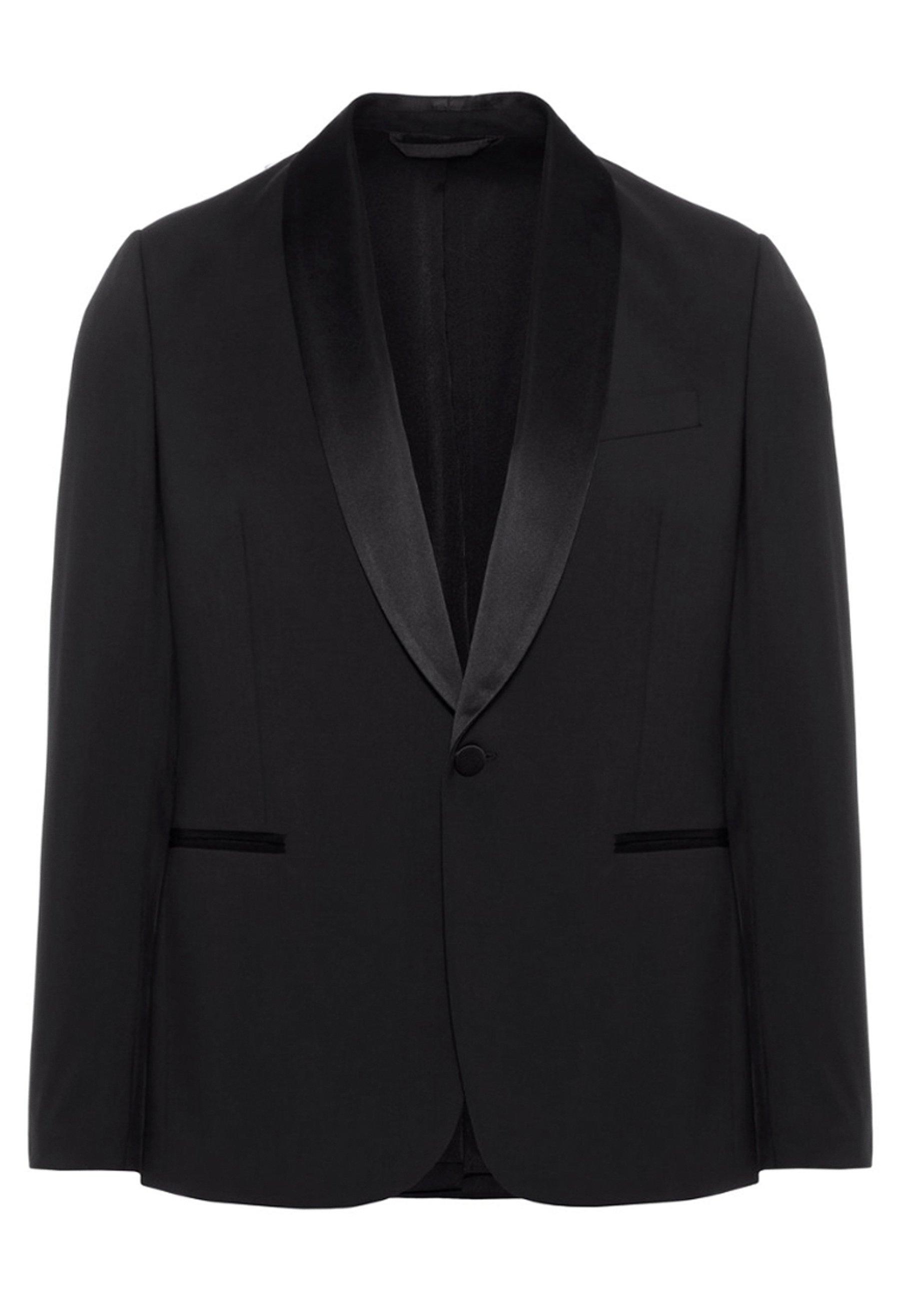Homme SAVILE TUX COMFORT - Veste de costume