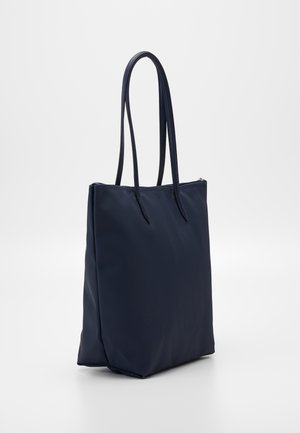 Tote bag - turkish tile