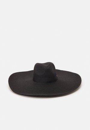 HAT - Klobouk - nero