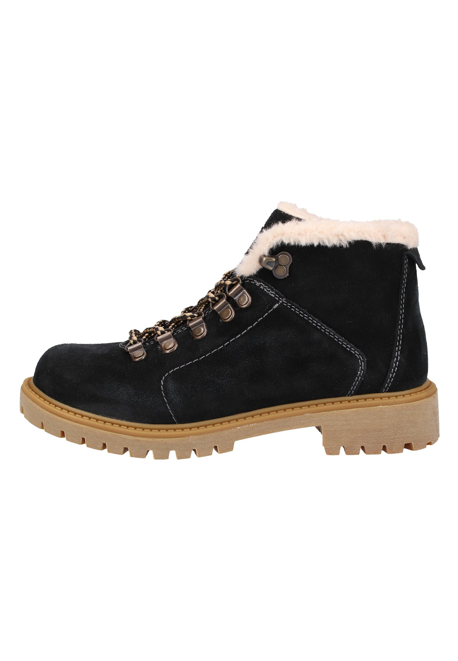 Darkwood Schuhe online kaufen | Upgrade für deinen