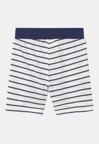 Carter's - 2 PACK - Shorts - dark blue/green - 1
