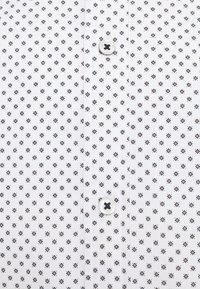Jack & Jones PREMIUM - JPRBLAMARCEL DETAIL - Shirt - white - 2