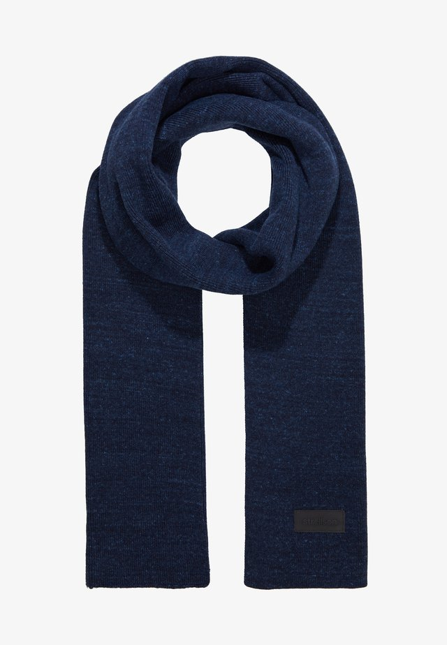 ELIOT - Szal - dark blue