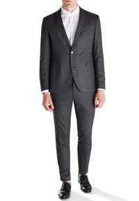 Jack & Jones - Business skjorter - white - 0