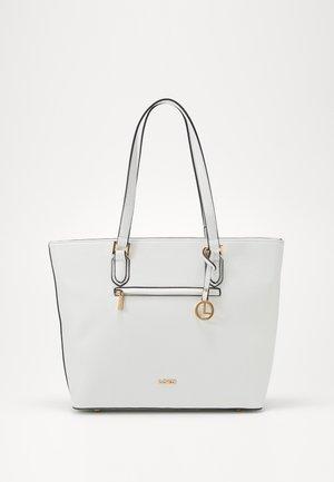 ELECTRA - Handbag - weiss