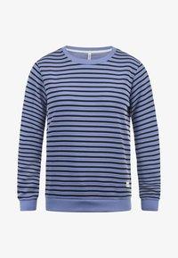 Blendshe - DANA - Sweatshirt - light blue - 4