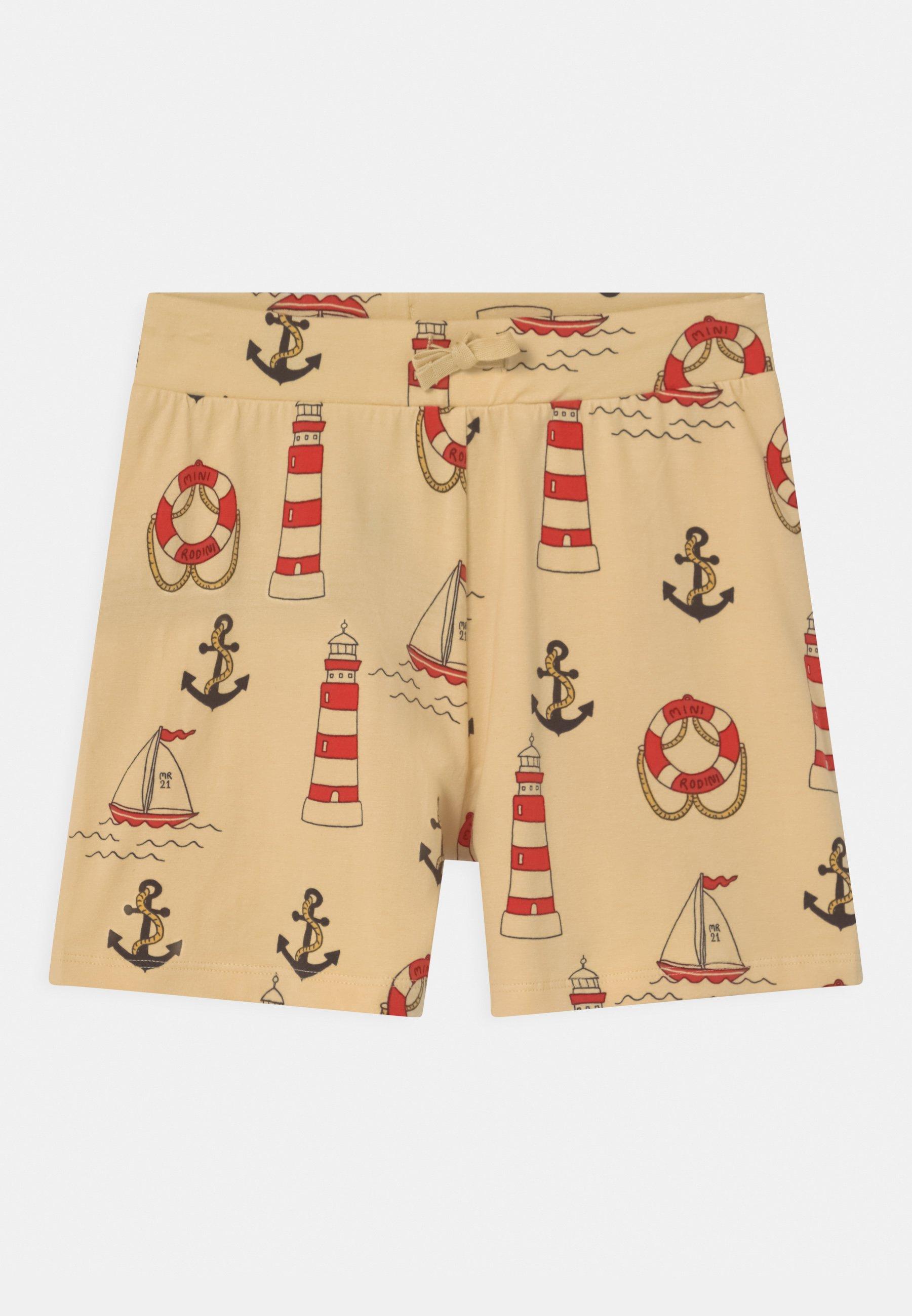 Kids LIGHTHOUSE UNISEX - Shorts
