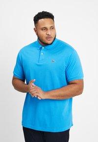 Lacoste - PLUS - Polo shirt - ibiza - 0