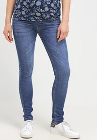 bellybutton - MAYA - Slim fit jeans - denim - 0