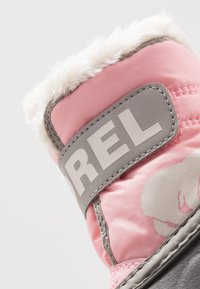 Sorel - CHILDRENS  - Winter boots - cupid - 2