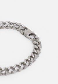 Tateossian - MECCANICO GEAR - Armband - silver-coloured - 1
