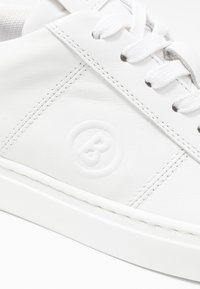 Bogner - NEW SALZBURG - Trainers - white - 2