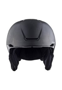 Alpina - PARSENA - Helmet - dark-black matt (a9207.x.32) - 1