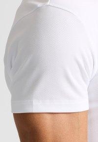 Puma - Undershirt - white - 5