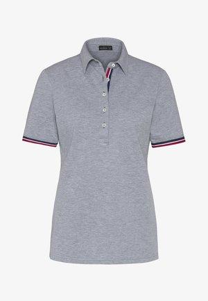M-JALBONA-PBO - Polo shirt - grau