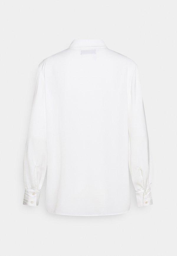 Zign Bluzka - off-white/mleczny CNDW