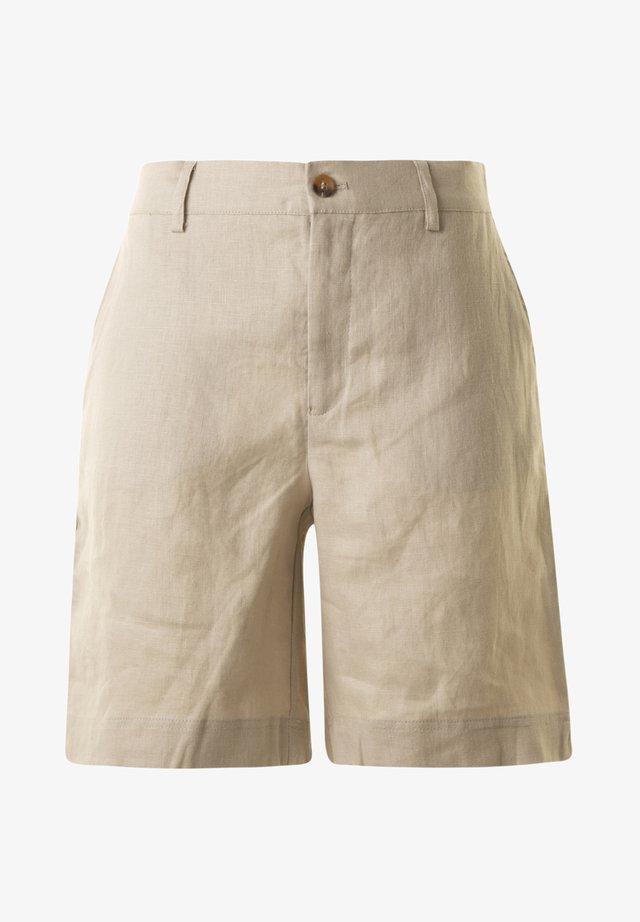 BILBAO  - Shorts -  desertsand