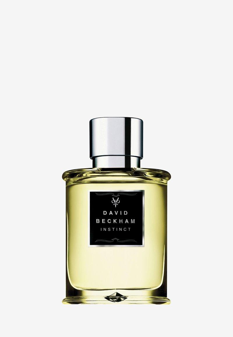 David Beckham Fragrances - DAVID BECKHAM INSTINCT EAU DE TOILETTE - Eau de Toilette - -