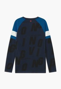 Vingino - HEZRON - Long sleeved top - midnight blue - 1