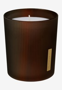 Rituals - THE RITUAL OF MEHR SCENTED CANDLE - Scented candle - - - 0