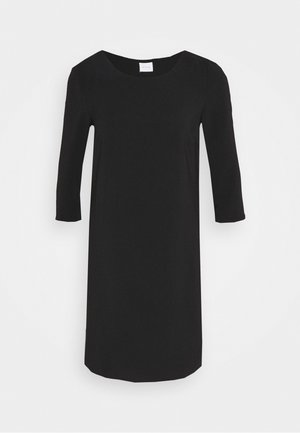 VILAIA TINNY DRESS - Robe d'été - black