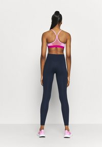 Nike Performance - ONE - Leggings - dark blue - 2