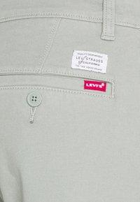Levi's® - Chino - greens - 4