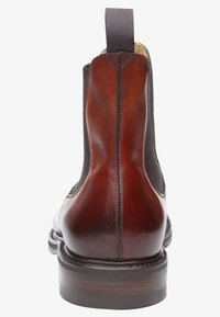 SHOEPASSION - NO. 645 - Classic ankle boots - brandy - 2