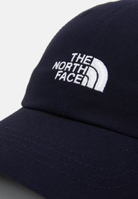 The North Face - NORM HAT UNISEX - Caps - aviator navy - 3