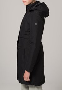 The North Face - SUZANNE - Outdoor jacket - tnf black - 2