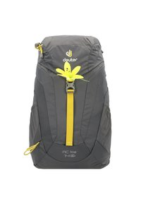 Deuter - AC LITE 14 - Backpack - 14 SL grey - 1