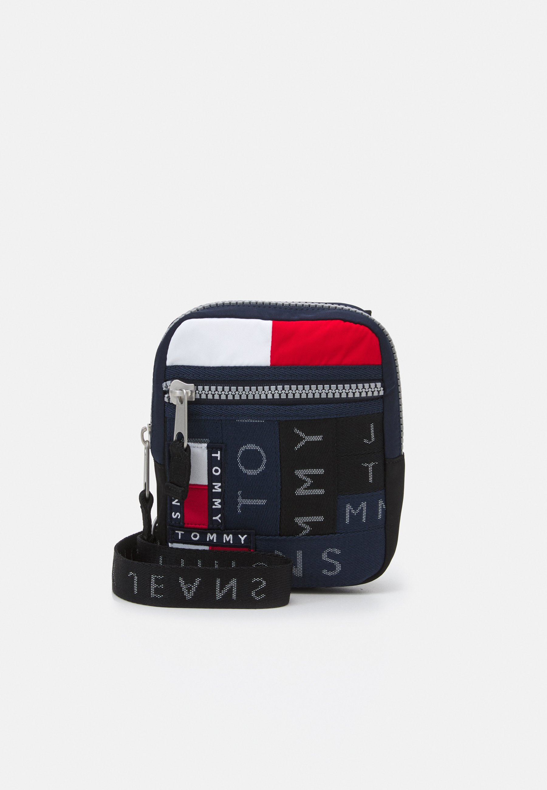 Women HERITAGE REPORTER CORPORATE UNISEX - Across body bag