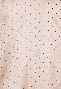 s.Oliver - SET - Pyjamas - nude - 5
