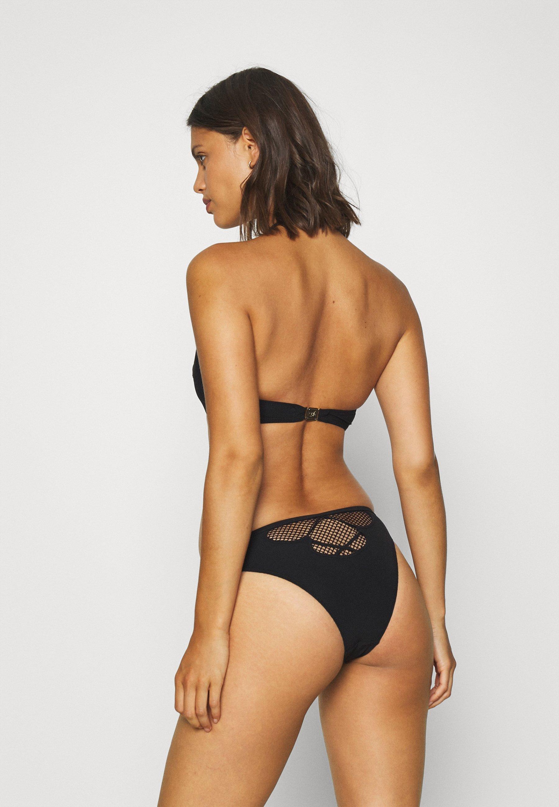Women HATTY BRIEF - Bikini bottoms