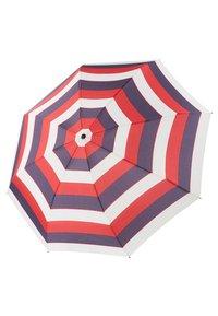 Knirps - Umbrella - red - 2